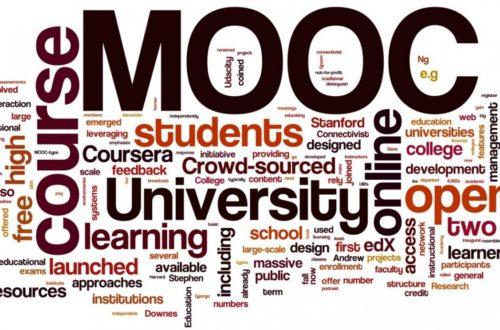 Article : Bref … j'ai suivi un MOOC !
