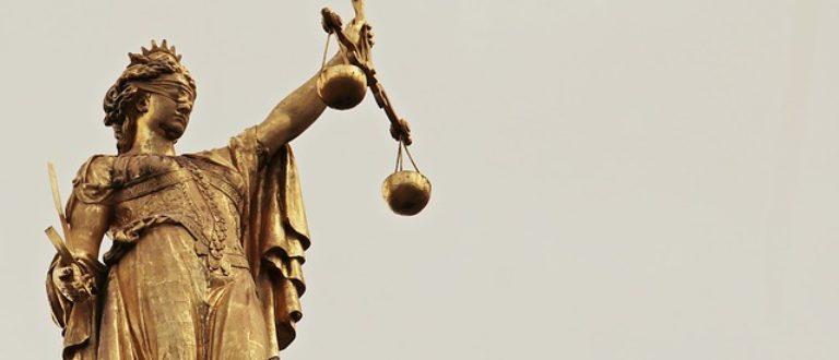 Article : Justice, confiance et violence à Madagascar