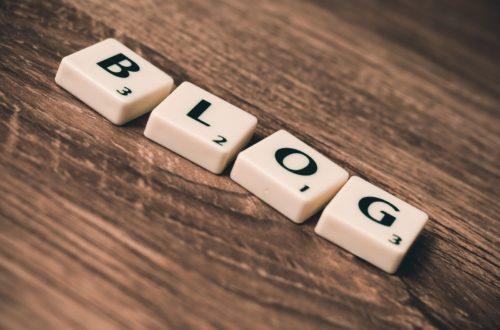 Article : Blogueuse sur Mondoblog, et alors ? #MondoChallenge