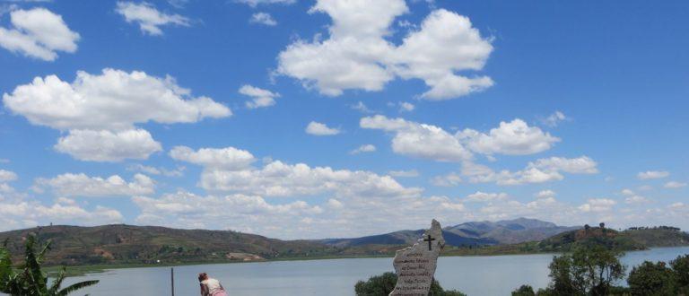 Article : Madagascar, le rêve inachevé…